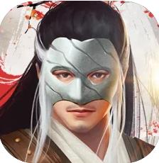 落英神剑诀游戏v1.0.1