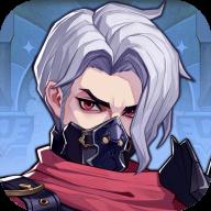 北境之王游戏v1.3.7