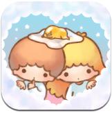 双子星梦之旅最新版v1.2.7