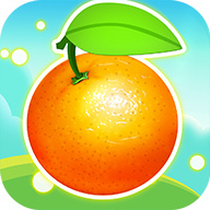 柚子熟了 1.1版本