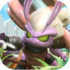 蚁族崛起公测版v1.9
