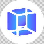 虚拟大师手机版v1.1.39