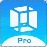 虚拟大师pro破解版v1.3.0