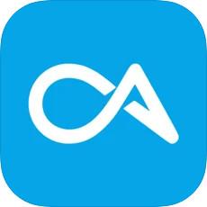 酷安 v11.2.3 app官方版