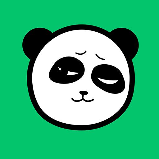 皮皮斗图表情包制作 v1.0 app