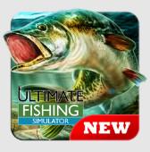 终极钓鱼模拟器 v2.34 破解版