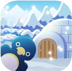 动物与雪之岛 v1.0.3 游戏