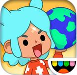 托卡世界1.36版本