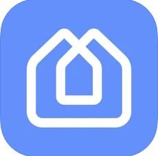 萤石易智居 v1.0 app