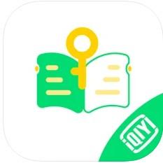 爱奇艺教育 v1.6 app安装