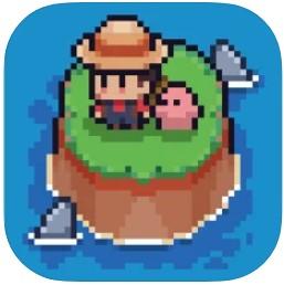 迷你荒岛求生 v1.0.3 游戏