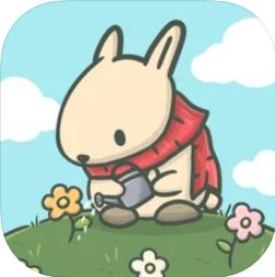 月兔历险记安卓版v1.22