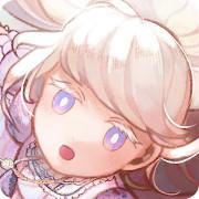 莉露露 v1.1.3 免费版