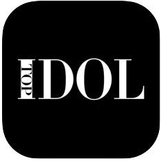 飞偶 v3.3.5 app