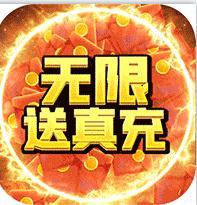侍忍者满v版v1.0.0