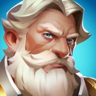 召唤防御 v1.0.7 游戏