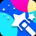 咔嘧修图P图app最新版v1.0.2