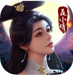 聊斋志异游戏v1.20