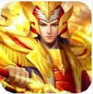 群龙三国传正版v4.0.4
