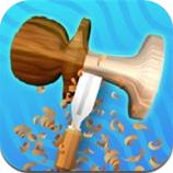 木雕木工模拟器游戏安卓版v1.0.1