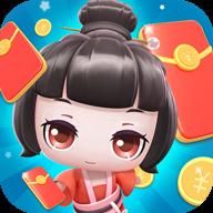 欢乐红包群appv1.0.2