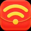 同城WiFi红包 v1.0.1 软件客户端