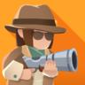 地牢传送门游戏安卓版v1.0.047