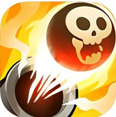 雷霆小分队 v3.1.4 游戏