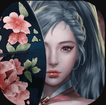 三国诛将录安卓版v0.1.15