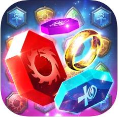 魔龍與消除游戲v3.0.20