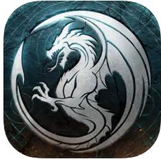 阿瓦隆之王龙之战役苹果版v10.8.37