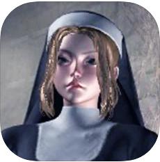 恐怖修女3d版v1.0.9