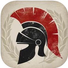 帝国军团罗马游戏v1.5.4