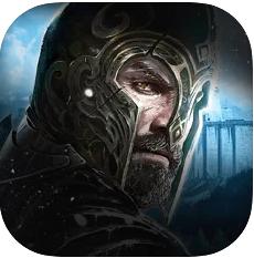 称霸时代游戏v1.2