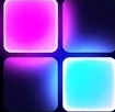 钢琴派 v1.1 游戏