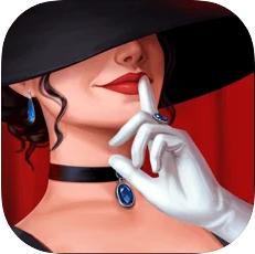 探尋者記手游v2.21.0