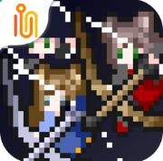 穿梭物語游戲v3.03