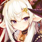 神姬裁决游戏最新版v1.0