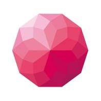 荔枝app免费版软件v5.15.5