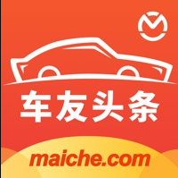 车友头条app手机版v5.3.0