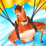 鹿友派对 v1.0.1 游戏