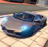 极限汽车模拟驾驶无限金币修改版v6.0.5p1