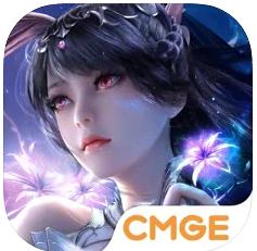 斗羅大陸斗神再臨安卓版v1.0.18