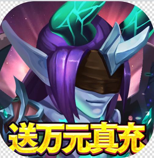 啪啪游侠变态福利版v1.0.0