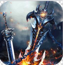 巨刃之剑送充值卡版v1.0.1