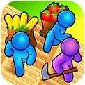 我的开心家园游戏手机版v1.2