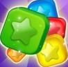 消星星極速版游戲v1.1.2