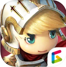 光明勇士安卓版v1.0.124.148052