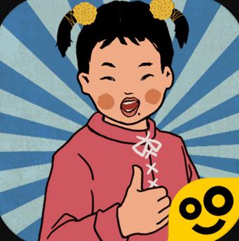 王藍莓的幸福生活下載安裝v1.0.16