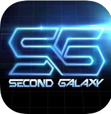 第二银河华为版v1.10.1